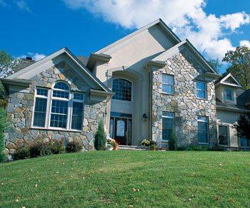 Tallahassee Home Sale