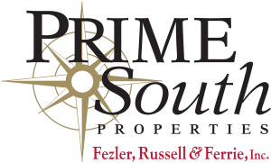 PrimeSouthProperties-Logo